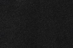 C4189 - Blyerts