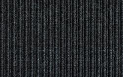 X489 - Grafitgrå
