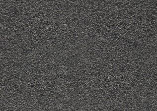 W283 - Grey