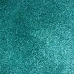 C2972 - Smaragd