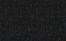 X299 - Kol