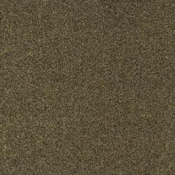 O835 - Gold