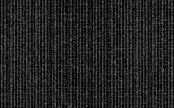 X289 - Antracit
