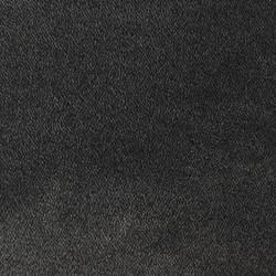 C3188 - Grey
