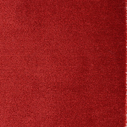 C3115 - Red