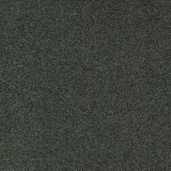 O875 - Emerald