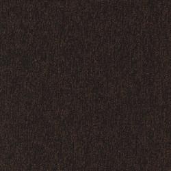 O746 - Copper