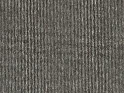 O387 - Granit