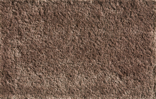 O425 - Walnut