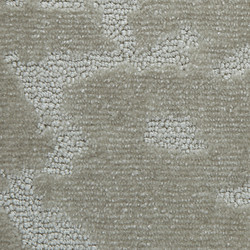 C4581 Coral silver