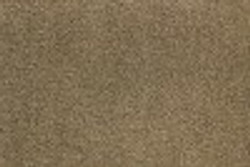C4128 - Mullvad