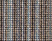 J164 - Blå.jpg