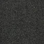C589 - Mörkgrå.jpg