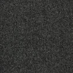 C589 - Mörkgrå