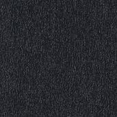 O769 - Ocean.jpg