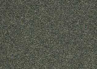 W275 - Grass