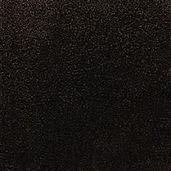 C2128 - Choklad.jpg
