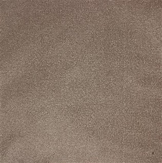 C2924 - Taupe