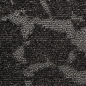 C4589 Coral Graphite.jpg