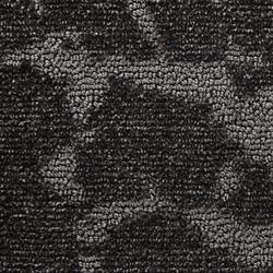C4589 Coral Graphite