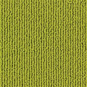 C1275 - Grön