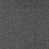 O887 - Gneis.jpg