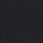 C1289 -Grafitgrå.jpg
