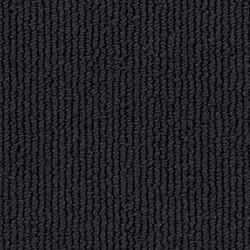 C1289 -Grafitgrå