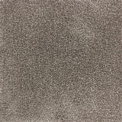 C2185 - Silvergrå