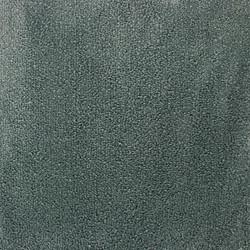 C2673 - Aloe Vera