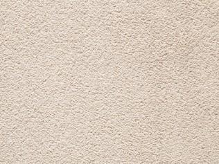 O523 - Sand
