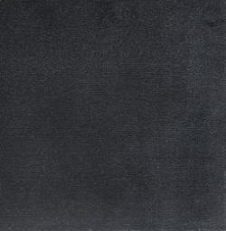 C2695 - Kol
