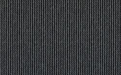 X285 - Säl