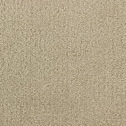C3523 - Sand