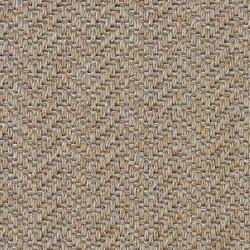 Tweed G1746