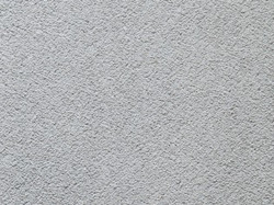 O583 - Granite