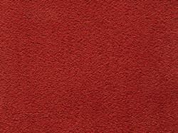O544 - Red Jasper