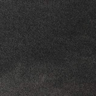C3188 - Grå