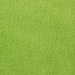 C3131 - Green