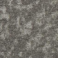 C4485 Jupiter  light grey
