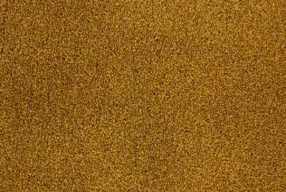 C4135 - Guld