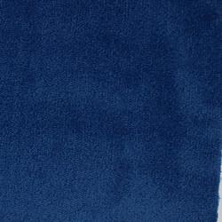 C3128 - Blue