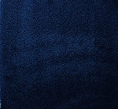 C4265 - Safir.jpg