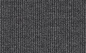 X387 - Regn.jpg