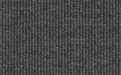 X387 - Regn