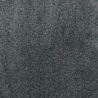C2874 - Stål