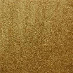 C3035 - Guld