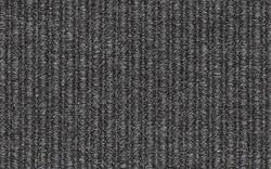 X487 - Blyerts