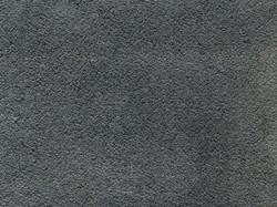 O598 - Coal