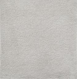 C2621 - Sand